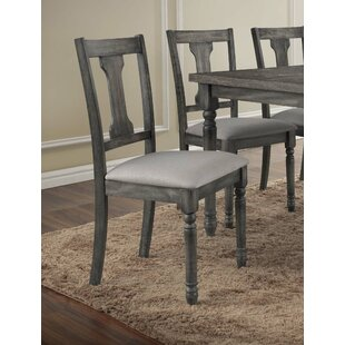 Parkland Side Chair (Set of 2)