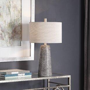 Read Reviews Magana 28 Table Lamp By Orren Ellis