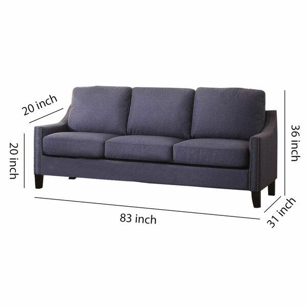 Charlton Home Rosner Sofa