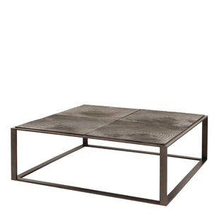 Zino Coffee Table