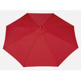 Rasco 9 Market Umbrella