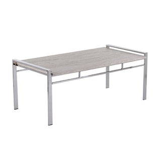 Affordable Triston Coffee Table By Orren Ellis