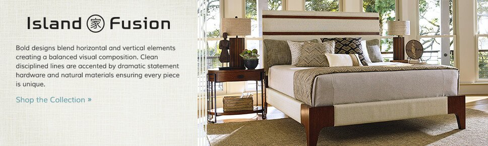 tommy bahama bedroom sets.  Tommy Bahama Home Wayfair