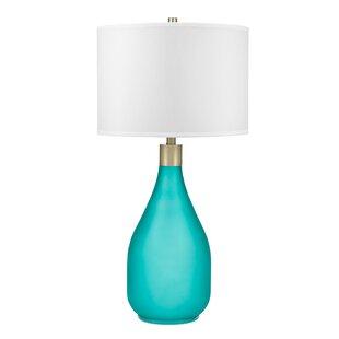 Eisley 32 Table Lamp