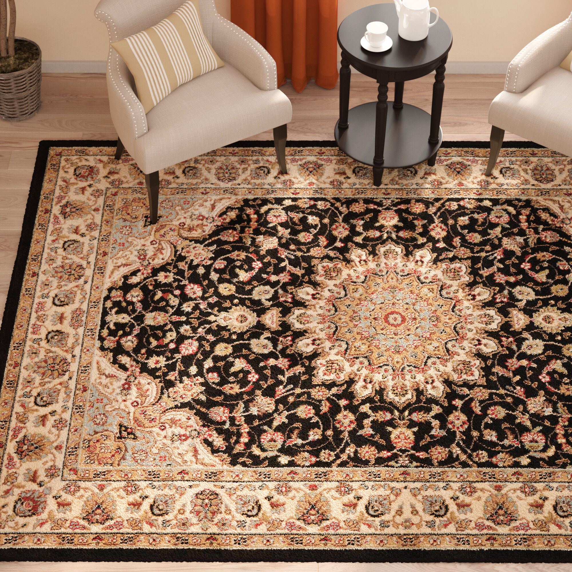 fpx rugs product macys macy milan s area black km main sanford image created for home rug shop