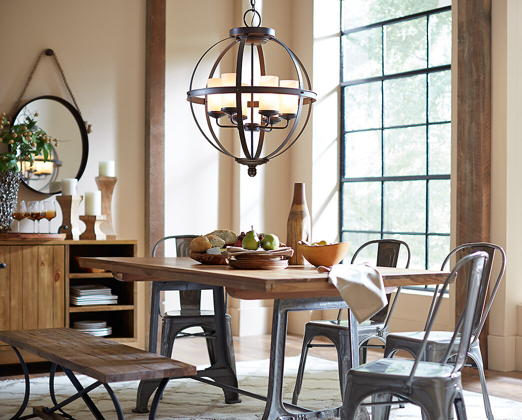 Dining Room Design Tips You Need To Know Wayfair