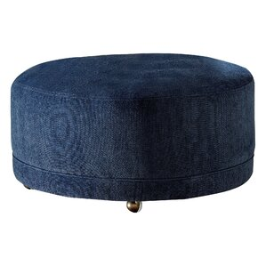 Miltonvale Ottoman by Birch La..
