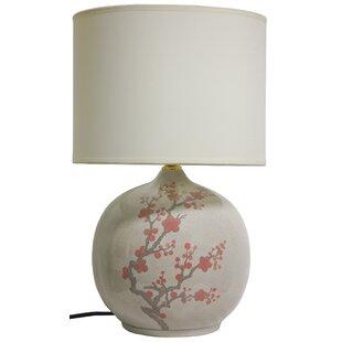 Oriental Furniture 20