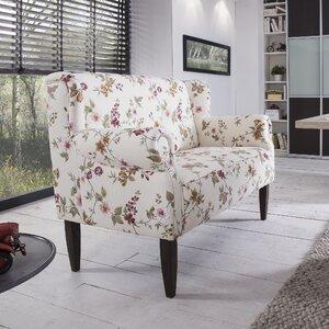 2-Sitzer Sofa Moro von Benformato