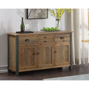 Calles Sideboard By Williston Forge