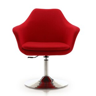 Ceets Kinsey Office Chair