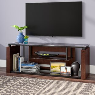 Reser TV Stand for TVs up to 65