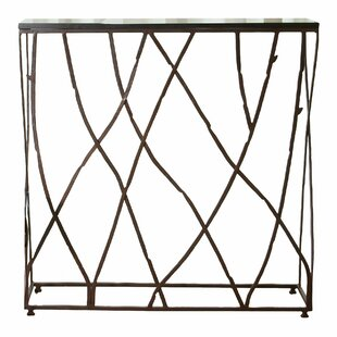 Looking for Branch Console Table By Global Views