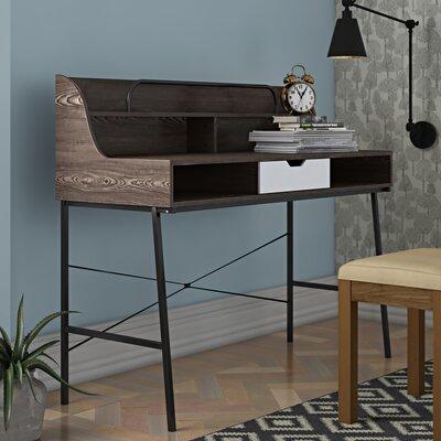 Drop Down Desk Wayfair Co Uk