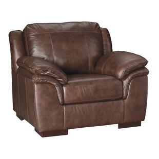 Braeden Club Chair