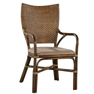 Magnolia Dining Chair by Furniture Classics