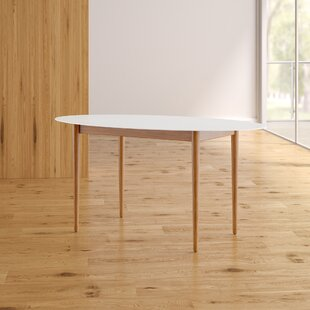 Brayden Dining Table by Brayden Studio Best Choices