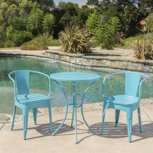 Patio Dining Sets Youu0027ll Love | Wayfair Part 42