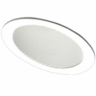 Elco Lighting Slope Ceiling Baffle 6