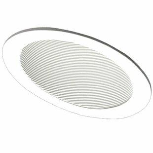 Elco Lighting Slope Ceiling Baffle 6