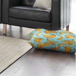 Extra Large Floor Pillows | Wayfair