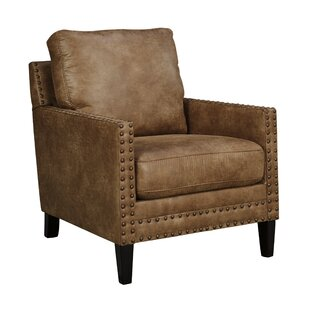 Loon Peak Conway Club Chair