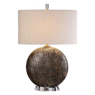 Gerin 28 Table Lamp