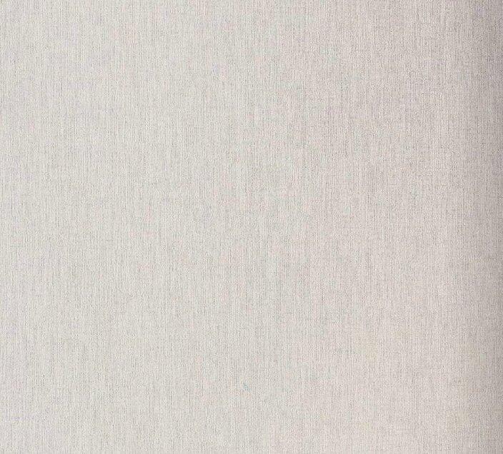 """Wrought Studio Crandall 33 L x 20.5"""" W Texture Wallpaper Roll"""
