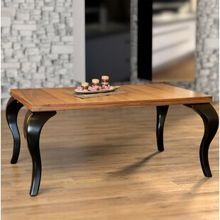 Anamara Coffee Table