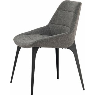 Rutgers Upholstered Dining Chair by Modlo..