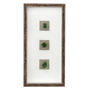 Brand-new Wooden Window Frame Wall Decor   Wayfair ML84