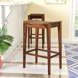 Lakewood Bar & Counter Stool by Bay Isle Home