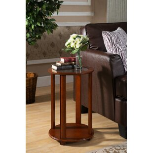 Reese MultiTiered Plant Stand