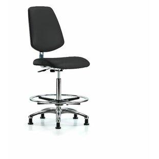 Symple Stuff Yvette Office Chair