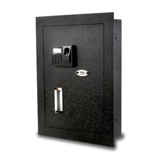 Viking Security Safe Vikin..
