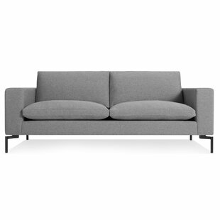 Compare & Buy New Standard 78 Sofa by Blu Dot Reviews (2019) & Buyer's Guide