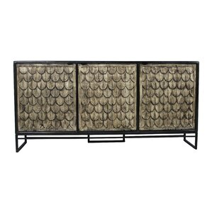 Bay Terrace Sideboard by Brayden Studio Cheap
