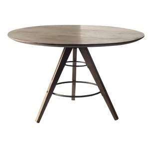 Grand Junction Table Dining Table by Trent Austin Design