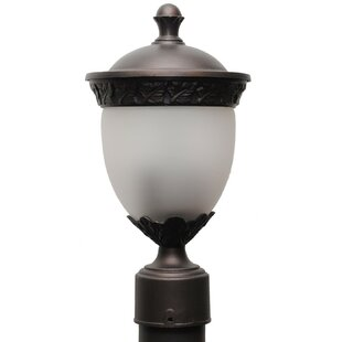 Affordable Phillipstown 2-Light Lantern Head By Alcott Hill