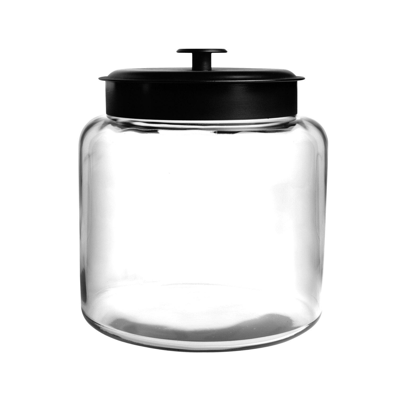 100 black ceramic kitchen canisters best 25 tea coffee black ceramic kitchen canisters canisters canister sets kitchen canisters glass canisters
