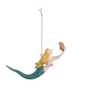 Swim Ornament Wayfair