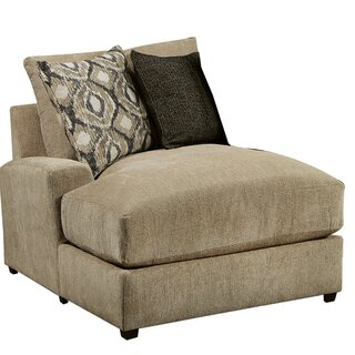 Annica Sectional by Red Barrel Studio SKU:AE441161 Price Compare