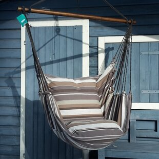 Chickasaw Hanging Chair Image