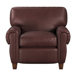 Bailey Club Chair by Westland and Birch
