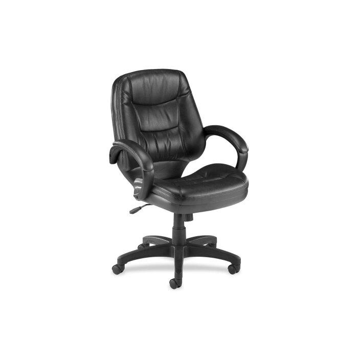 Super Westlake Executive Chair Evergreenethics Interior Chair Design Evergreenethicsorg