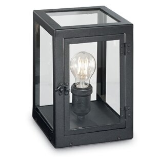 Ritchie 10.24 Table Lamp