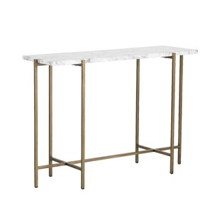 Grannis Console Table