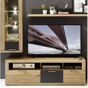 Dimaggio TV Stand By 17 Stories