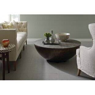 Sundhya Coffee Table by Orren Ellis