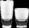 Drinkware & Barware